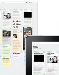 como-criar-um-template-responsivo-para-wordpress