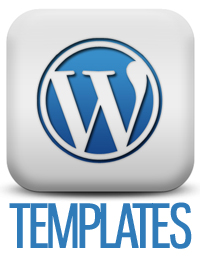 26-novos-templates-gratis-para-wordpress