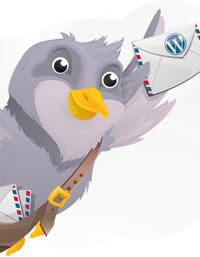 wysija-plugin-de-newsletters-para-wordpress