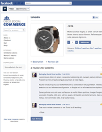 obox-social-commerce-plugin-de-e-commerce-para-facebook