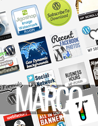 27-plugins-wordpress-lancados-em-marco-2012
