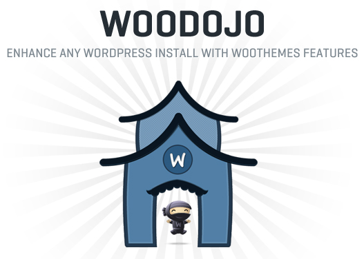 plugin woodojo