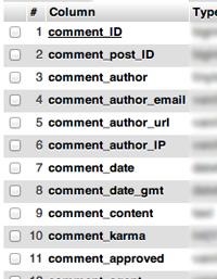 puxar-informacoes-de-comentarios-do-banco-de-dados-do-wordpress