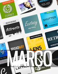 62-templates-wordpress-lancados-em-marco-2012