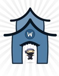 woodojo-funcionalidades-da-woothemes-no-seu-wordpress