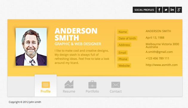 anderson smith