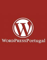 5o-encontro-wordpress-lisboa