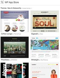 wp-appstore-plugins-e-temas-das-melhores-empresas