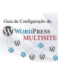 guia-para-configurar-o-wordpress-multisite-parte-iv