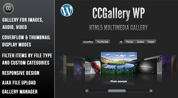 ccgallerywp-preview