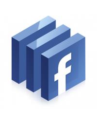 facebook-para-wordpress-criado-pelo-facebook