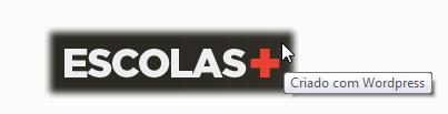 Personalize o Painel de Administração WordPress para os seus Clientes