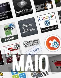 plugins-para-wordpress-lancados-em-maio-de-2012