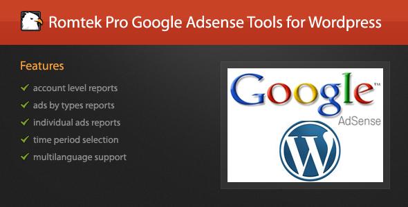 pro google adsense