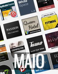 60-templates-wordpress-lancados-em-maio-de-2012