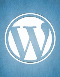 novos-truques-para-usar-na-dashboard-do-wordpress