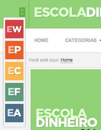 como-criar-um-um-widget-para-a-sua-rede-de-blogs