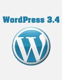 wordpress-3-4-pode-tratar-o-utilizador-por-tu