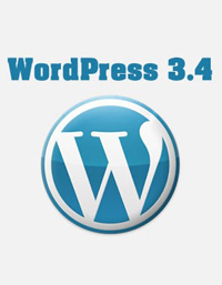 wordpress-3-4-green-disponivel-para-download