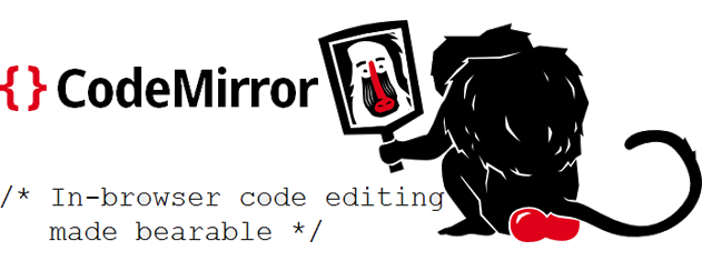 Melhore a Interface do Editor de código WordPress com Codemirror