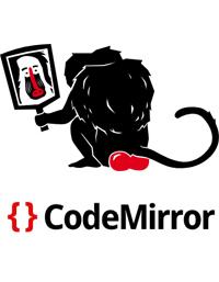 melhorar-a-interface-do-editor-html-do-wordpress-com-o-codemirror