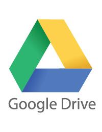 como-fazer-backups-do-wordpress-para-o-google-drive