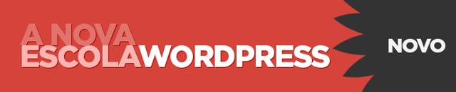Nova Escola WordPress