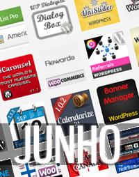 27-plugins-para-wordpress-lancados-em-junho-de-2012