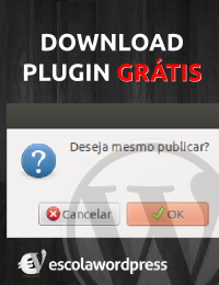 plugin-para-prevenir-publicacao-de-posts-inacabados-download-gratis