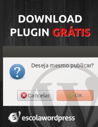 plugin-para-prevenir-publicacao-de-posts-inacabados-download-gratis