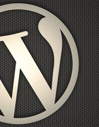 outras-formas-de-personalizar-o-painel-do-wordpress-para-clientes