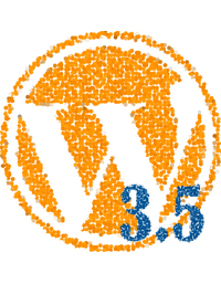 wordpress35