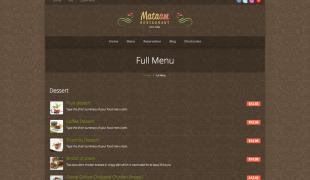 menu-completo
