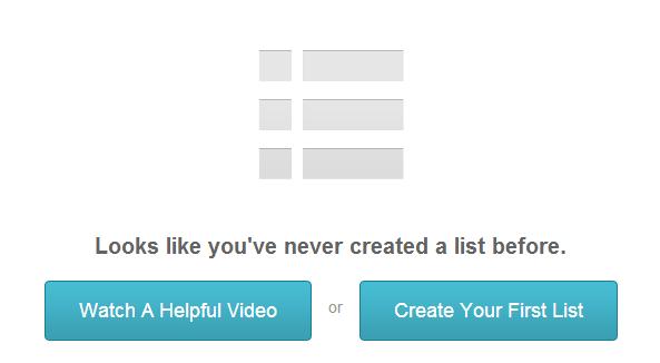 Como criar uma newsletter diária e semanal
