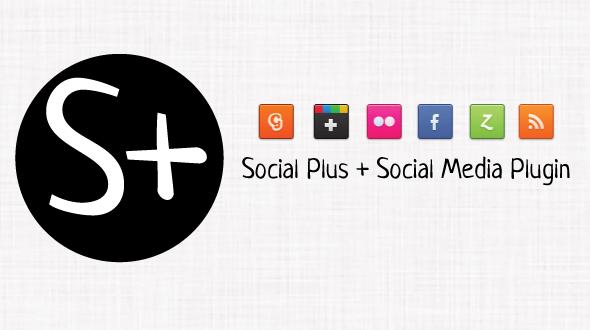socialplus