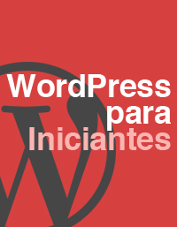 wordpressiniciantes
