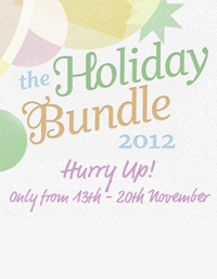 holidaybundle
