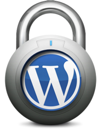 WP Segurança