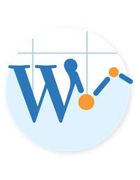 analytics wp