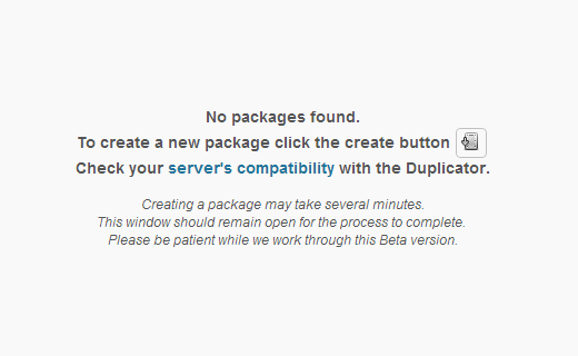 plugin duplicator wordpress