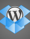 wordpress-dropbox
