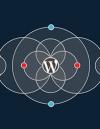 Performance com WordPress