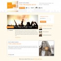 Taylor Smith - Just another WordPress site